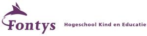 Logo FHKE
