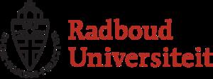 logo-radboud-300x111